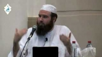 Methodology of Da'wah - Abdur Raheem McCarthy - Part 1/3