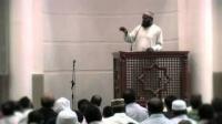 Foundation of Faith - Dr. Bilal Philips