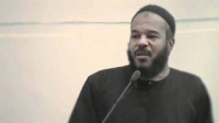 The Final Revelation of Islam - Dr. Bilal Philips
