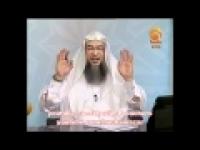 Rafa Ul Yadain in Salaah (Raising the Hands in Salaah)