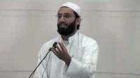 Wealth in Islamic Perspective - Imran Abu Moussa