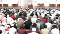 The Faith - Dr. Abdullah Al-Farsi