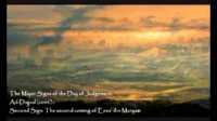 THE MAJOR SIGNS OF THE DAY OF JUDGEMENT, AL-DAJJAL CONT.(THE HEREAFTER 09 OF 22) - Anwar Al Awlaki