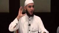 THE CLASSICAL HIT..IT'S BAD! (ISLAMIC NASHEED) - Abu Mussab Wajdi Akkari
