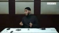 SHIRK UNDERCOVER (SHOWING OFF / RIYYA') - Abu Mussab Wajdi Akkari