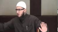 RABIES ATTACK (DESIRES) - Abu Mussab Wajdi Akkari