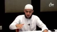 ONE WAY TO PARADISE (SURAH FATIHAH) - Abu Mussab Wajdi Akkari