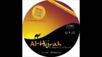 AL HIJRAH - Anwar Al Awlaki