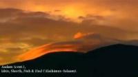 ADAM CONT. IDRIS, SHEETH, NUH, HUD (LIVES OF THE PROPHET 02 OF 21) - Anwar Al Awlaki