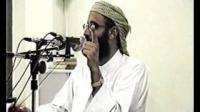 LAST DAYS OF UMAR (UMAR IBN AL KHATTAAB PART 17 OF 17) - Anwar Al Awlaki