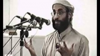 THE FRONTIER LANDS (UMAR IBN AL KHATTAAB PART 16 OF 17) - Anwar Al Awlaki