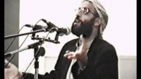 BYZANTINE EMPIRE (UMAR IBN AL KHATTAAB PART 15 OF 17) - Anwar Al Awlaki