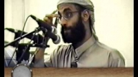 THE MUSLIM ARMY (UMAR IBN AL KHATTAAB PART 14 OF 17) - Anwar Al Awlaki