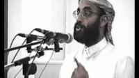 THE COURTS OF UMAR (UMAR IBN AL KHATTAAB PART 12 OF 17) - Anwar Al Awlaki