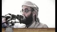 GOVERNORS OF UMAR (UMAR IBN AL KHATTAAB PART 11 OF 17) - Anwar Al Awlaki