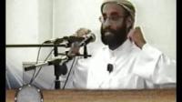 AR RAMAADAH (UMAR IBN AL KHATTAAB PART 10 OF 17) - Anwar Al Awlaki
