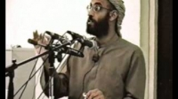 GOVERNMENT OF UMAR (UMAR IBN AL KHATTAAB PART 05 OF 17) - Anwar Al Awlaki