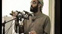 GOVERNMENT OF UMAR (UMAR IBN AL KHATTAAB PART 05 OF 17) - Anwar Al Awlaki