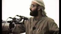 THE VIRTUE OF UMAR (UMAR IBN AL KHATTAAB PART 04 OF 17) - Anwar Al Awlaki