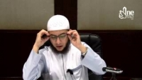 OFF THEY GO - Abu Mussab Wajdi Akkari