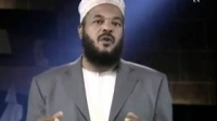 WEARING WEDDING RING IS HARAM AND SHIRK Bilal Philips