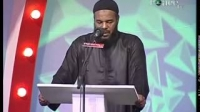 THE QUR'AN A MESSAGE TO MANKIND Bilal Philips