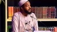 MY WAY TO ISLAM - Bilal Philips