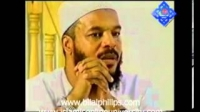 SAVE YOUR FAMILY FROM SHAITAN - Bilal Philips