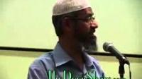 Q&A SESSION FOR NON MUSLIMS - Zakir Naik & Bilal Philips