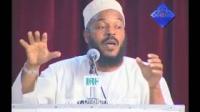 MADHAB OF RASOOL (SAW) - Bilal Philips
