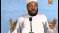 ISLAM: THE MISUNDERSTOOD RELIGION - Bilal Philips