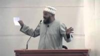 INNOVATIONS IN RELIGION - Bilal Philips