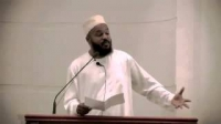 IS THERE A TRUE RELIGION - Bilal Philips