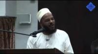 ISLAMIC NASHEED: HARAM IN ISLAM - Bilal Philips