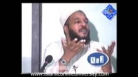 IMPORTANCE OF STORIES IN THE QURAN - Bilal Philips