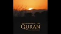 STATE OF THE UMMAH - Anwar Al Awlaki