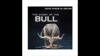 THE STORY OF THE BULL - Anwar Al Awlaki