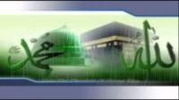 VIRTUES OF RAMADAN (PART 29 OF 30) - Haitham Al Haddad