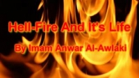 HELL-FIRE AND IT'S LIFE - Anwar Al Awlaki