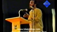 ERA OF DECEIT - Bilal Philips
