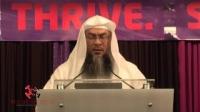 NIQAB OBLIGATORY OR NOT (DEBATE) - Aseem Al Hakeem VS Abu Usamah Ad Dahabi