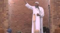 VIRTUES OF RAMADAN (PART 10 OF 30) - Haitham Al Haddad