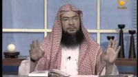 ETIQUETTES OF RELIEVING ONESELF 4 (BOOK OF PURIFICATION PART 9 OF 13) - Aseem Al Hakeem