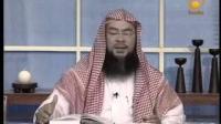 SHIRK (THE MAJOR SINS) - Abu Usamah At Thahabi