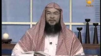 ETIQUETTES OF RELIEVING ONESELF 2 (BOOK OF PURIFICATION PART 7 OF 13) - Aseem Al Hakeem