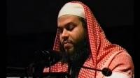 DEFENDERS OF THE FAITH - Ali Al Tamimi