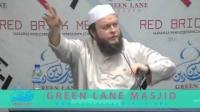 A REFUTATION OF BID'AH HASANAH (GOOD INNOVATION) & THE MAWLID - Abu Imran Al Sharkasi