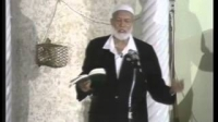 QUR'AN OR THE BIBLE WHICH IS GOD'S WORD (DEBATE) - Ahmed Deedat VS Anis Shorrosh
