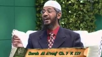 JEWELS FROM THE HOLY QUR'AAN (EPISODE 08 OF 27) - Ismail Ibn Musa Menk