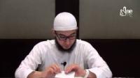 THE PHILOSOPHERS - Abu Mussab Wajdi Akkari